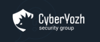 CyberYozh security group