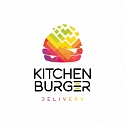 Kitchen Burger
